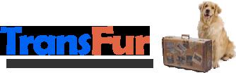 Transfur Animals