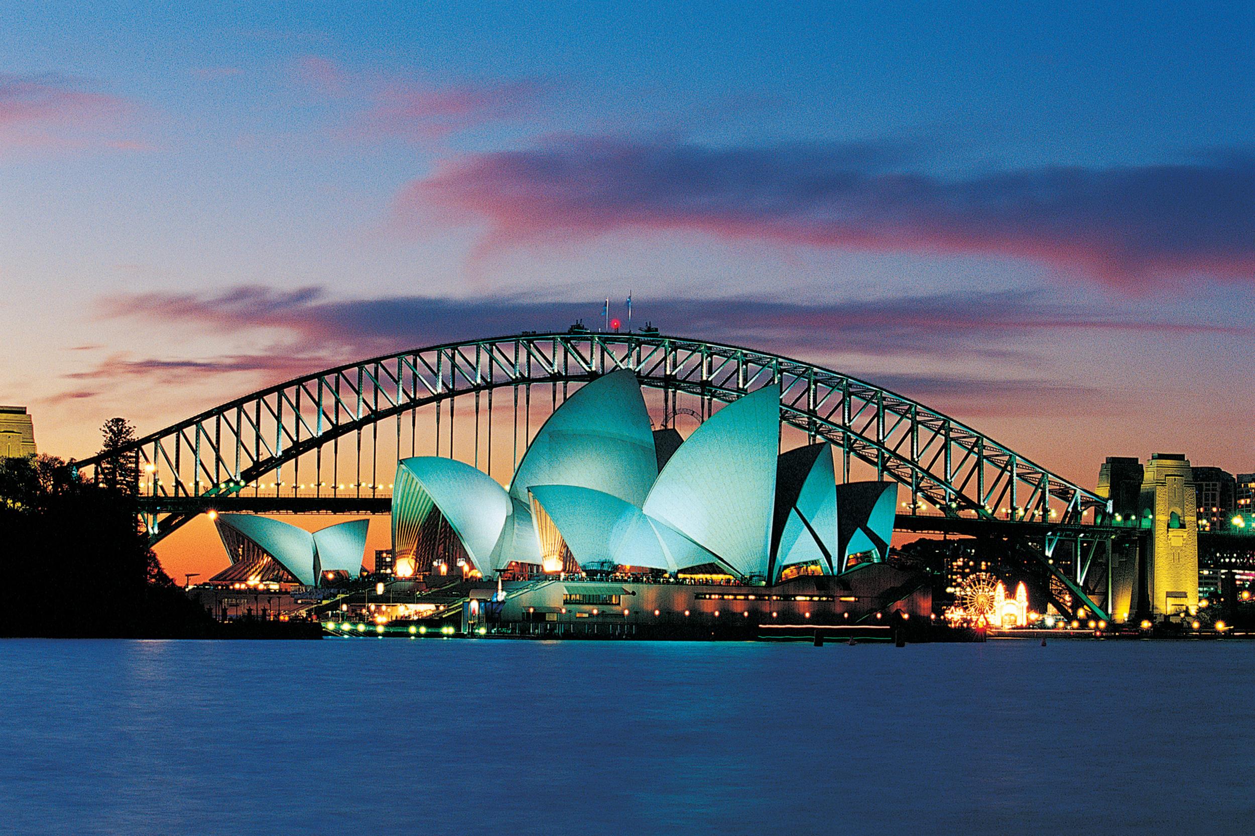 Taking pets to Australia header image